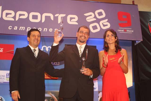 Sergio Hernández: DT selección nacional de basquet