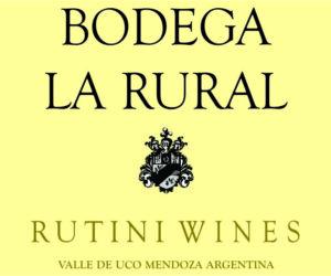 Bodega Rural