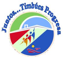 C Timbues