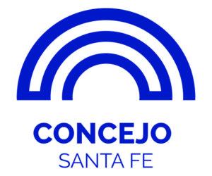 Concejo SF