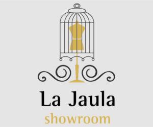 Lajaula