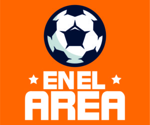 Logo EEA 2018