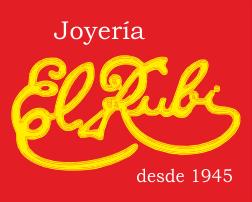 Placa El Rubi