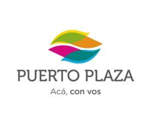 Puerto Plaza