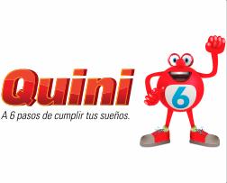 Quini 2021
