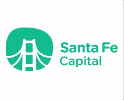 SF Capital