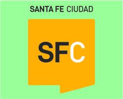 SFC cuadrado
