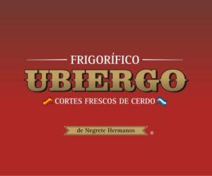 UBIERGO_tv1