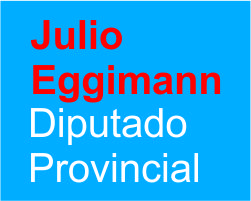 eggimann cuadrado